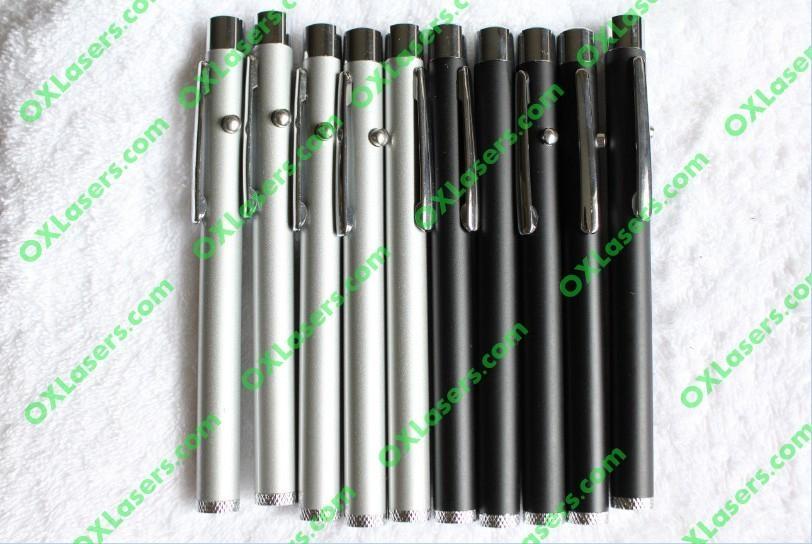 5mw Red Laser Pointer Star Pointer Red Laser Pointer Pen