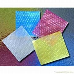 瀋陽塑料袋
