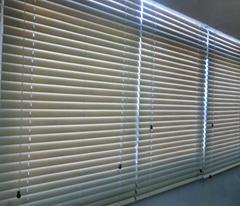成都百葉窗帘 成都辦公室防紫外線窗帘