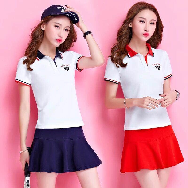 中山工作服,中山广告衫,中山文化衫,中山T恤 1