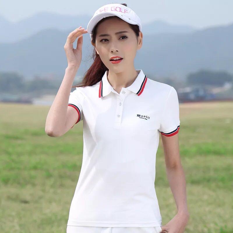 中山工作服,中山广告衫,中山文化衫,中山T恤 4