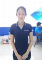 珠海工作服,珠海广告衫,珠海文化衫,珠海T恤 3