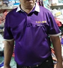 佛山工作服,佛山廣告衫,佛山文化衫,佛山T卹