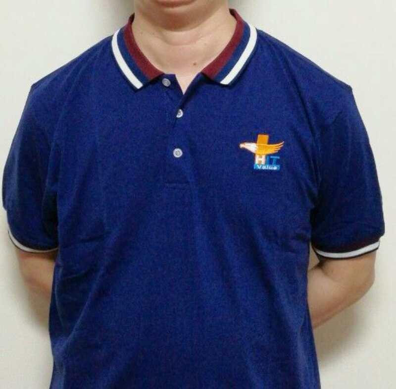 佛山工作服,佛山广告衫,佛山文化衫,佛山T恤 2