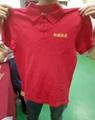 佛山工作服,佛山广告衫,佛山文化衫,佛山T恤 5