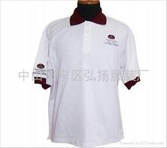 东莞广告衫,东莞文化衫,东莞工作服