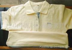 广告文化衫,广告衫,文化衫,广东文化衫