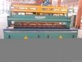 安平骄阳丝网焊接机 3