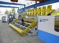 安平县钢筋网自动排焊机