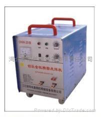 排焊机 2