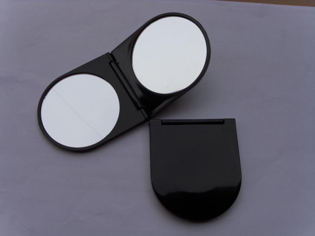 塑料雙面鏡 1