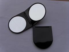 塑料双面镜