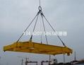 上海BANGDING集装箱吊具