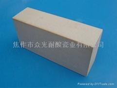 眾光陶瓷耐酸瓷磚