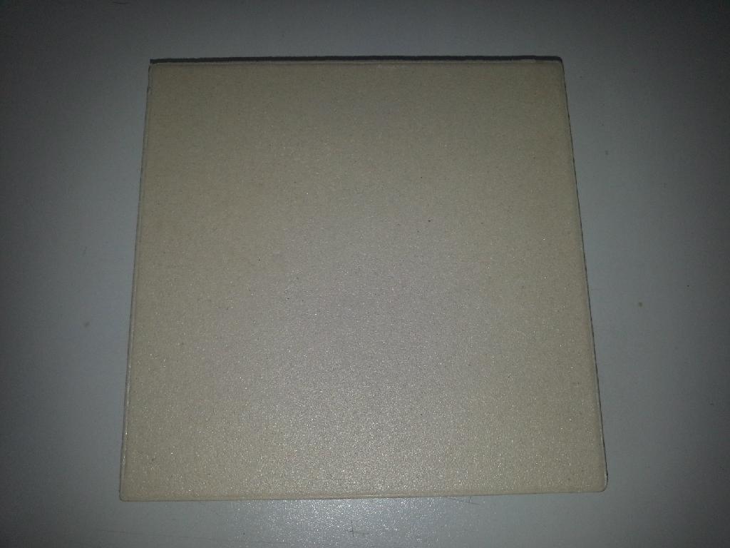 眾光防腐面300*300規格耐酸瓷板 1