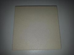 眾光防腐面300*300規格耐酸瓷板
