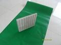 眾光防腐面300*300規格耐酸瓷板 2