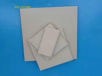 眾光陶瓷耐酸瓷磚 2