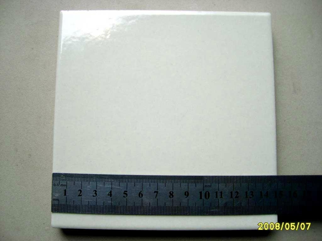 眾光陶瓷耐酸瓷磚 3