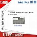 迈普RM2B-4GET 4路电