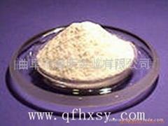 硫酸軟骨素85%