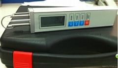 DTM紗線張力儀 常州紡儀紗線張力儀