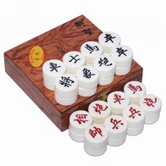 盒装中国象棋