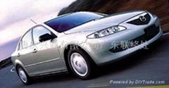 Nano Power King Fuel Saver Manual (Gasoline)