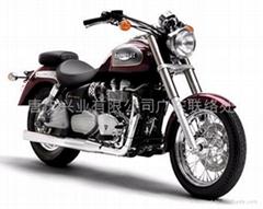 威力奈米摩托车省油器