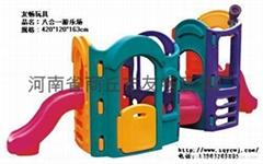 郑州幼儿园玩具厂