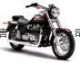 摩托車節油器 2