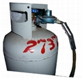 威力奈米天然车气节省器  徵代理商 1