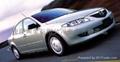 威力奈米天然氣車省油器提升動力12% 2