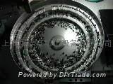 振動盤  上海專業生產振動盤廠家 1