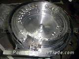 振動盤  上海專業生產振動盤廠家 2