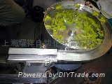 振動盤  上海專業生產振動盤廠家 4