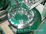 振動盤  上海專業生產振動盤廠家 5