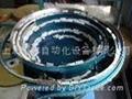 上海振動盤