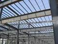 北京彩鋼活動板房