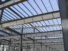 北京彩钢活动板房