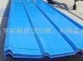 北京彩钢板 2