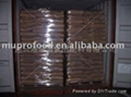 Dicalcium phosphate,DCP