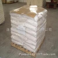 Monocalcium phosphate,MCP