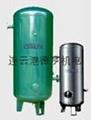 空压机储气罐