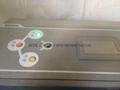 空压机节能变频改造 1