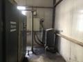 空压机节能变频改造 2