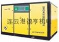上海申行健空压机