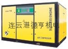 上海申行健空壓機