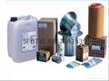 空壓機保養配件油濾 3