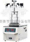 连云港空压机